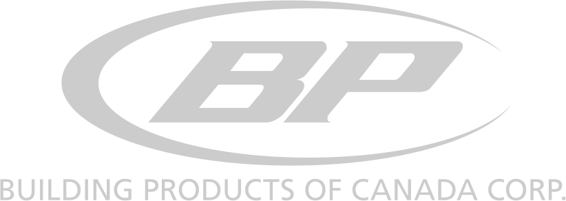 logo bp gonty bitumiczne