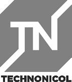 logo_technonicol_gont