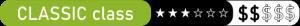 ocena gontu bitumicznego mida sonata accord