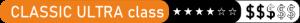 ocena gontu bitumicznego mida sonata accord sbs