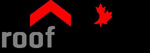 Bp Roof System Logo