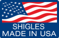 Made-in-USA-America_SHINGLES