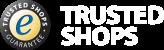 Trusted-shops-logo_2
