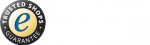 Trusted-shops-logo_2