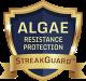 StreakGuard - odporność na porost mchu