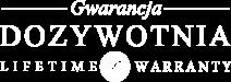 bp_gonty_gwarancja