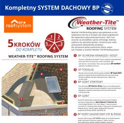 BP RoofSYSTEM