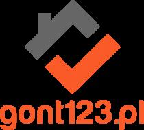 logo_gont123