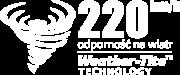 logo_220km_bp_b