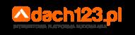 logo_dach123_pl2