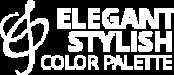 logo_eleg_color_2